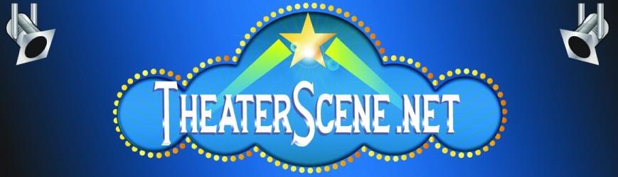 TheaterScene.net