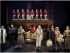 082314_1429_ONTHETOWN11.png