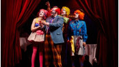 083014_2027_ClownBar2.png