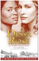 Dessa Rose starring LaChanze