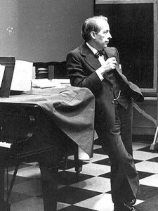 1975-chapin-school-nyc-teaching