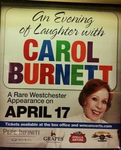 Carol-Burnett