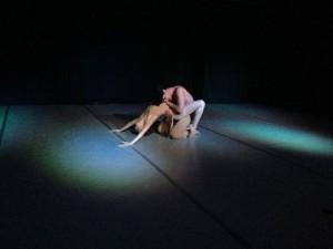 AS Ballet: Kara Cooper, Giuseppe Bausilio