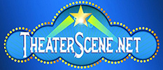 TheaterScene.net