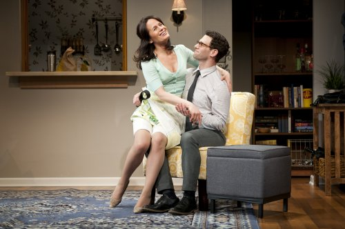 Rsized 500-Elizabeth_Reaser_and_Justin_Bartha_(Jenny_Anderson)