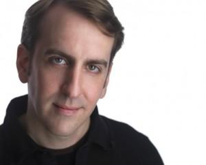 Rob Berman