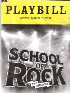 21-school-of-rock-playbill