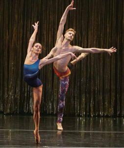 bowie-dance