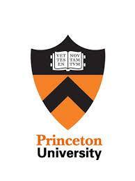 Princeton University crest